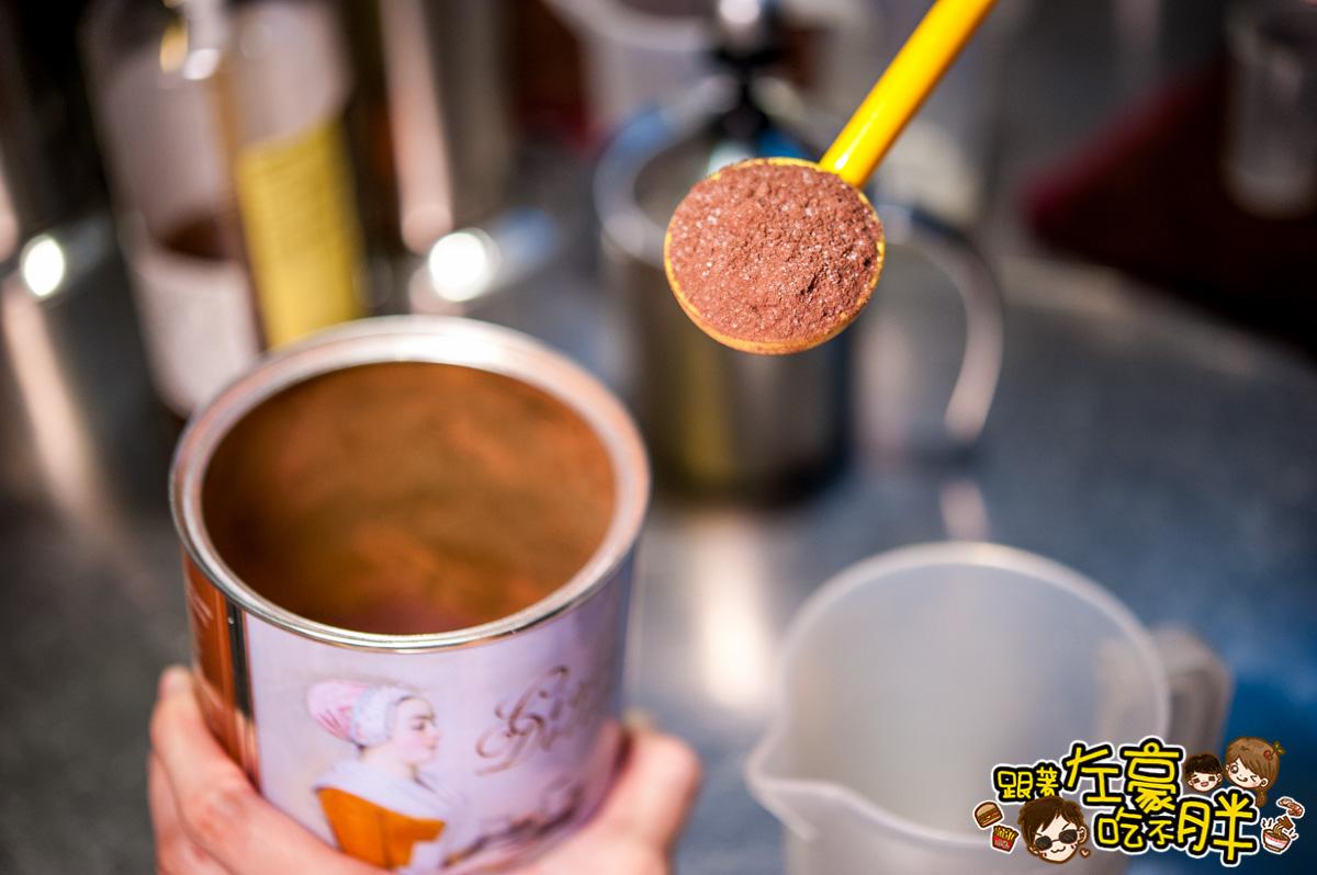 騎師咖啡-41