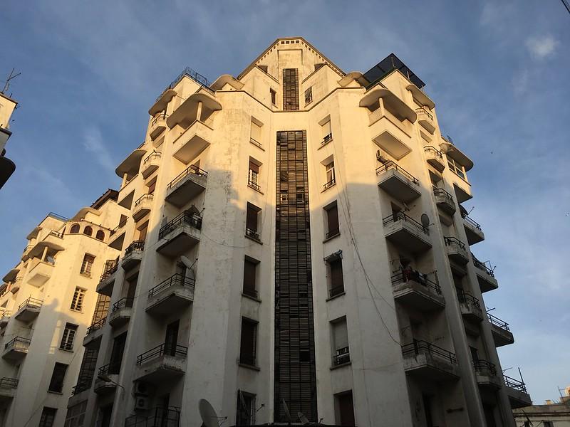 Касабланка - фото 18