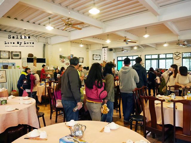 桃園大溪景觀餐廳推薦豆麥私房菜復興店客家料理 (4)