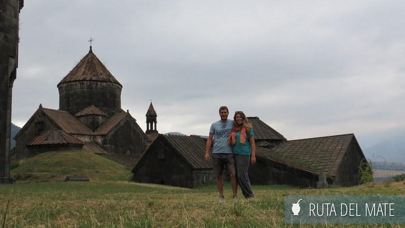 Alaverdi Armenia (13)