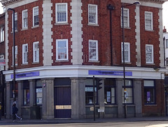 Picture of Co-Operative Funeralcare, 2 Brighton Road