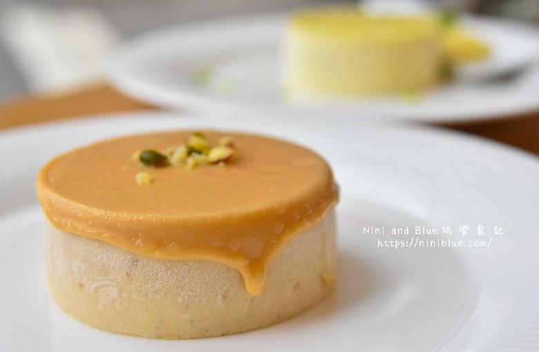台中公益路甜點1%bakery06