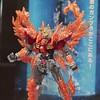 #BandaiJapan #Bandai #Gundam #toys #WorldToyTour #Tokyo #ToyFair #Japan