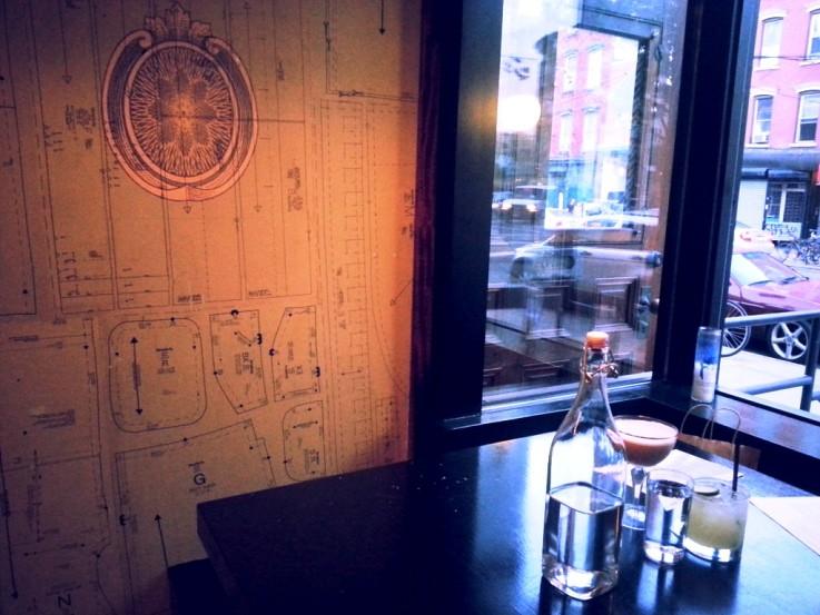 Federal Bar in Williamsburg (11)