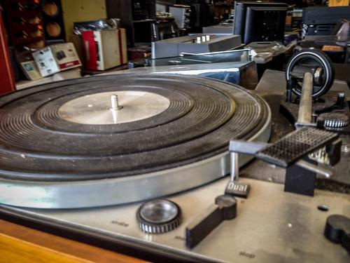 Don Jones Stereo-14
