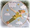 Peter Pan by Fofurebas - By Jackie