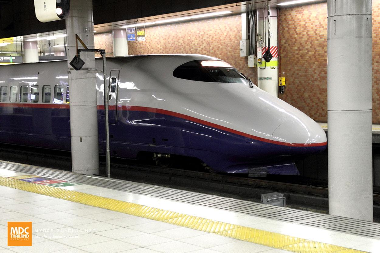 MDC-Japan2015-801