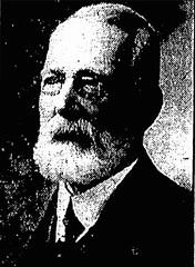 COLLINS, B. H. 1928