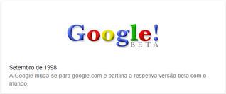 1998setembro-google