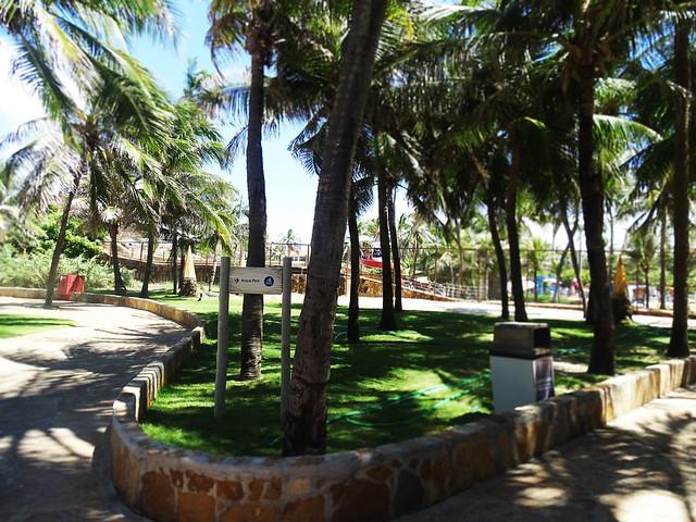 Beach Park | Aquiraz - CE