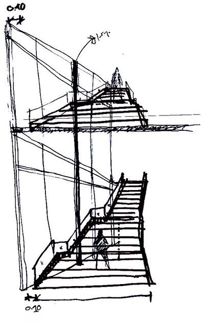 150906_Bridge_House_29