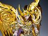 [Comentários]Saint Cloth Myth EX - Soul of Gold Mu de Áries - Página 5 21040726056_9b2fef3c73_t