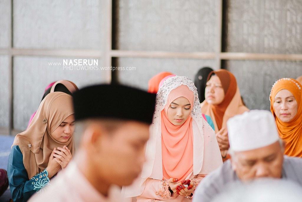 Najwa+Mus 15