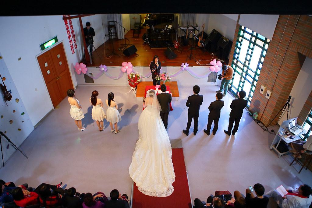 2014111 _ 證婚儀式 _153