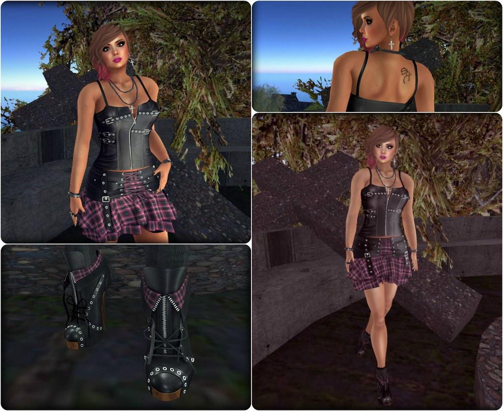 Blog_Fllippant_Goth