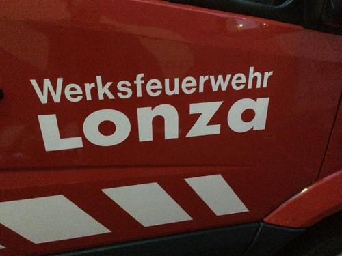 Lonza 011