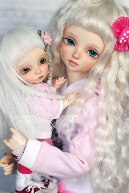 Dolls1128