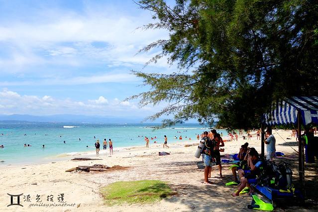 02 Sabah Sea (7)