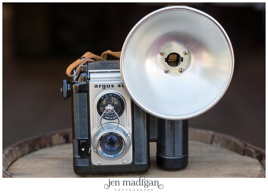 stacie-ian-blog-4