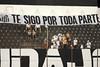 Torcida by Santos Futebol Clube