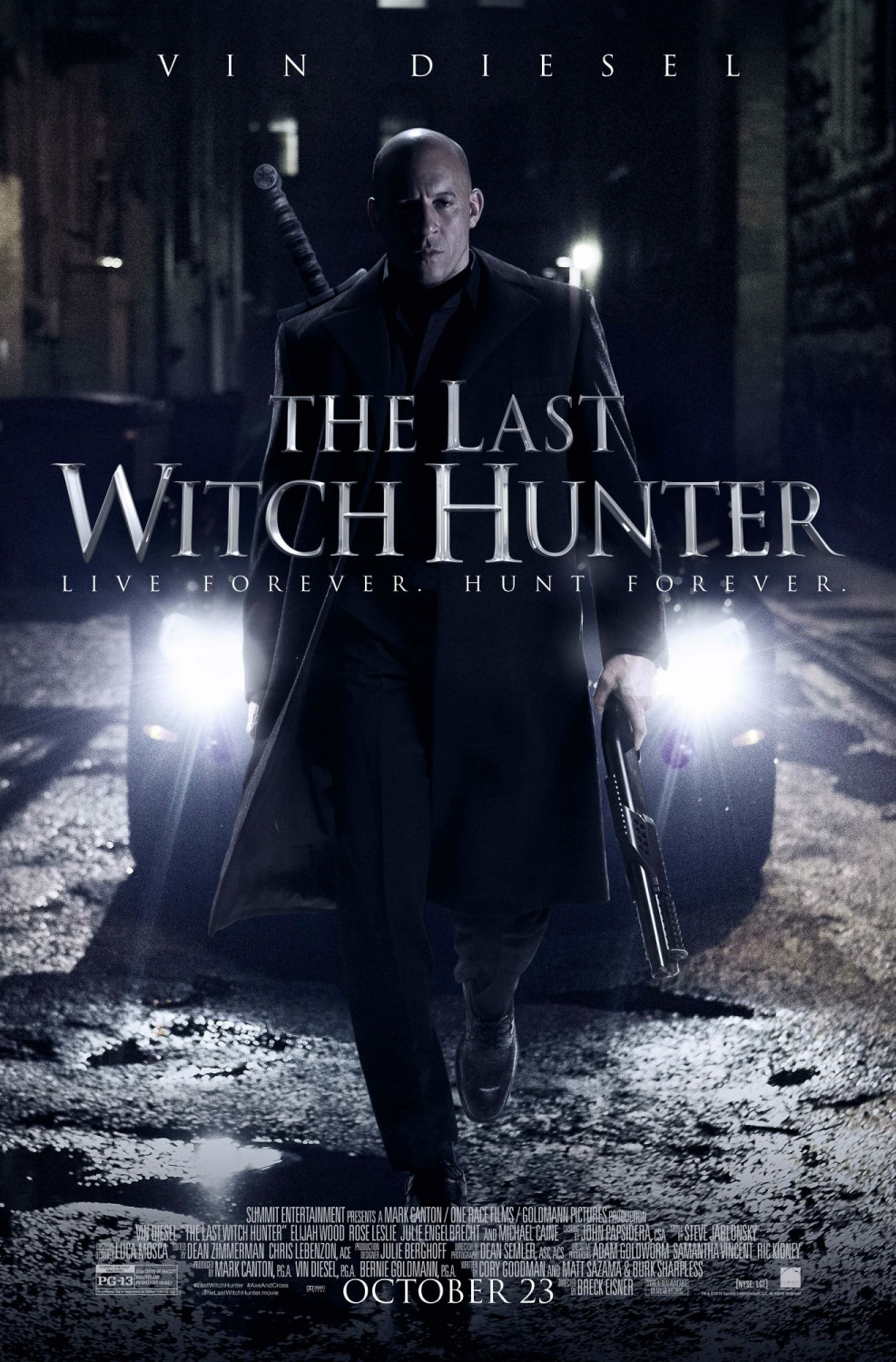 last_witch_hunter_ver10_xlg