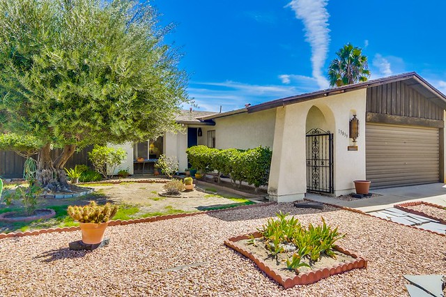 13839 Olive Grove Place, Poway, CA 92064