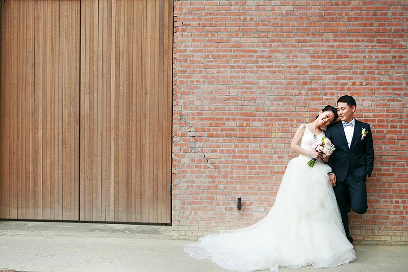 顏氏牧場,後院婚禮,極光婚紗,海外婚紗,京都婚紗,海外婚禮,草地婚禮,戶外婚禮,旋轉木馬,婚攝_000145