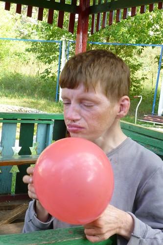 , P1000243, My Chernobyl Blog, My Chernobyl Blog