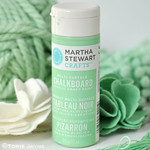 Martha Stewart Chalk Board Acrylic Paint