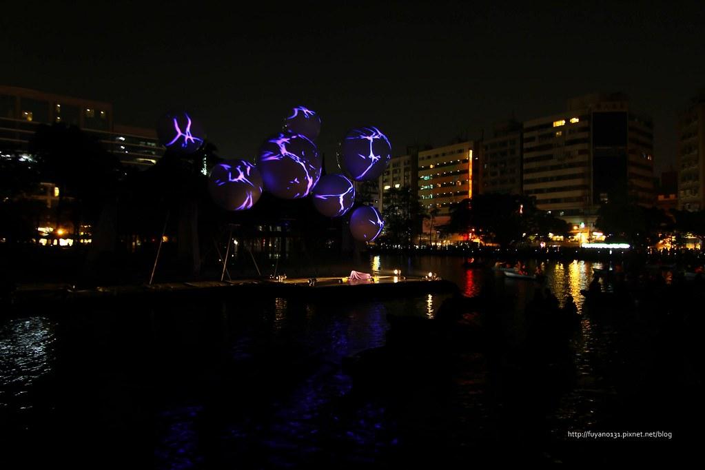 球體光雕藝術節  (46)