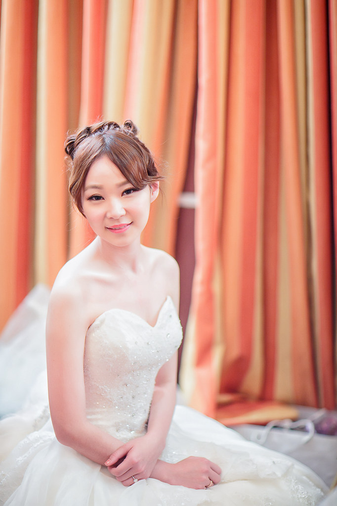086台中中橋婚攝