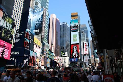 carnet_de_voyage_part_2_new_york_concours_la_rochelle_18