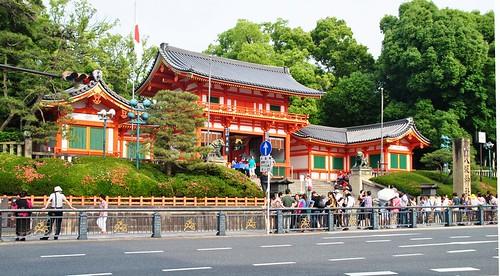 34 Kioto (39)