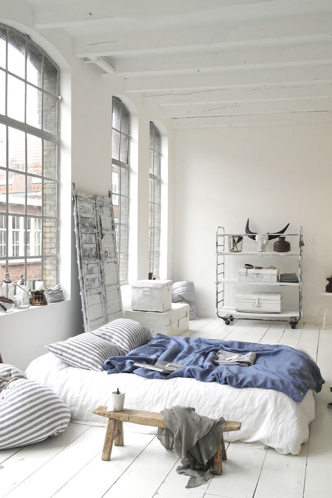 The Little Magpie Interior Inspo 8 Amazing Bedrooms