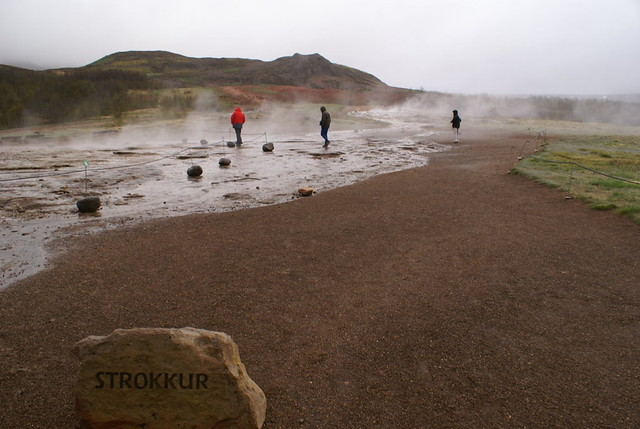 Islandia - D1 Geyser (19)