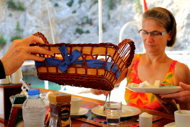 mediterranean delights fitness voyage (23)