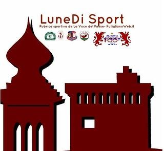 LuneDiSport