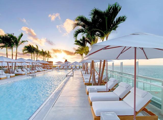 151021_1_Hotel_South_Beach_01