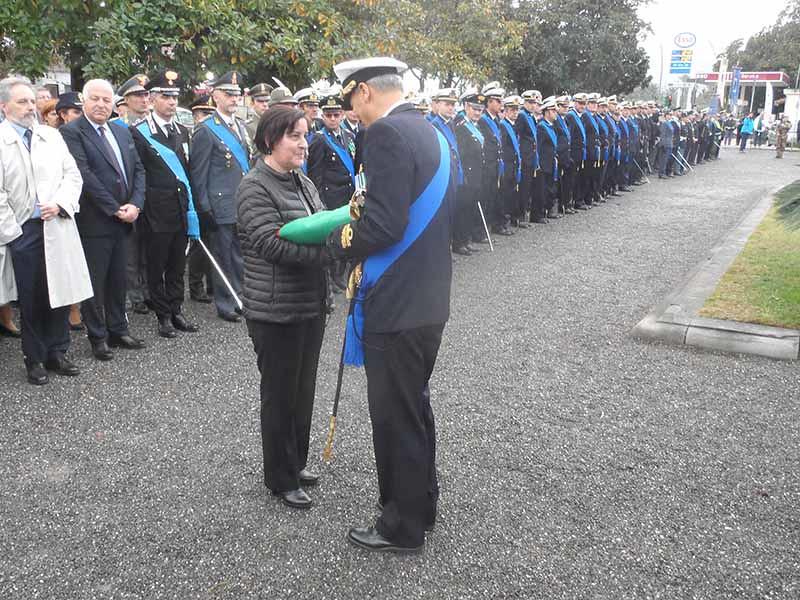 4 novembre 2015 Festa Forze Armate (20)