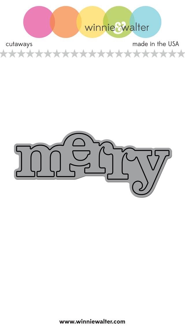 w&w_InAWord-Merry_Cutaways-web-prv