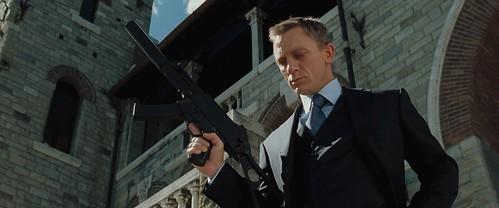 Casino Royale - 2006 - screenshot 20