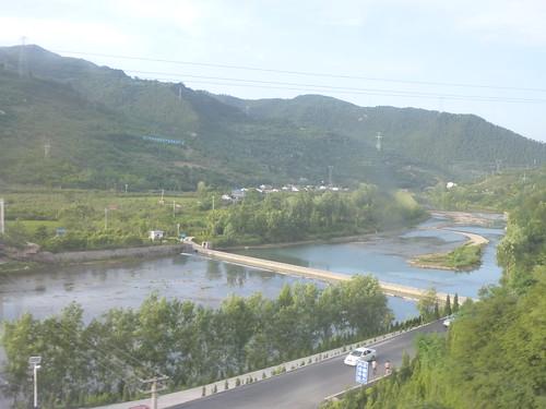 CH-Chengdu-Xian-train (41)