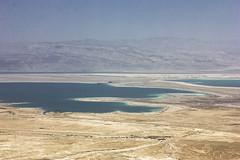Dead Sea & Masada026