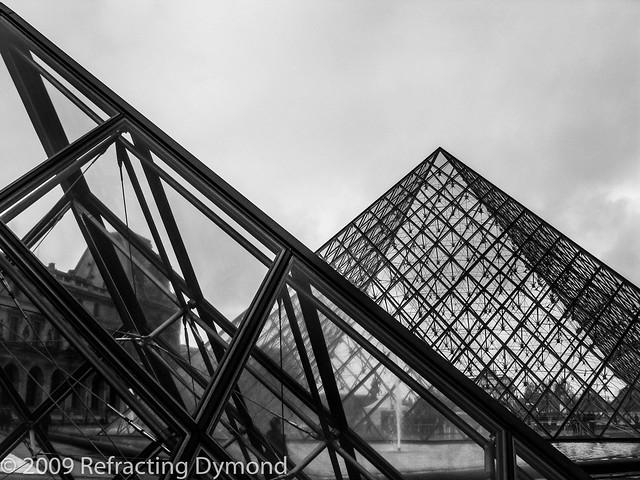 20091112-094438-Paris-IMG_1783