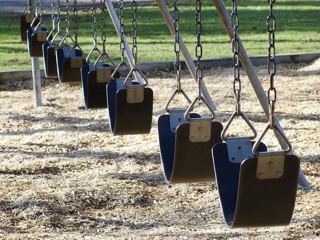 DSC00082 Swings
