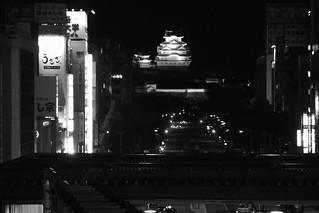 Himeji on OCT 28, 2015 (2)
