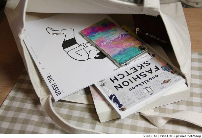 Fun-幸福 專業寫真相片書 幸福製造雲端平台 線上寫真書明信片 線上無框畫 照片無框畫 無框畫製作 照片DIY 帆布袋製作 7