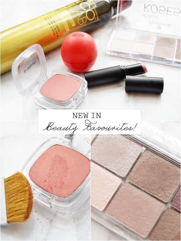 New-highstreet-makeup-2015-uk