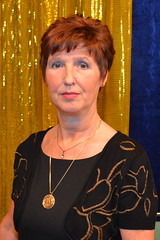 Monika Lischewski