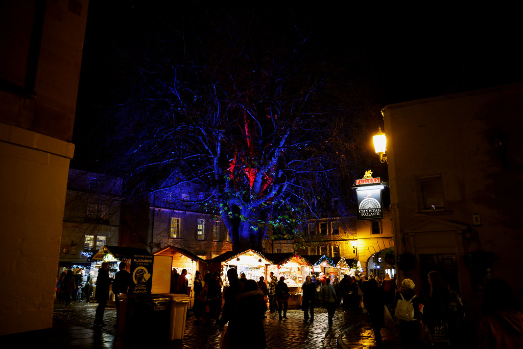 Christmas market 4